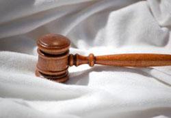 arbeidsrecht advocaat