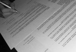 contractenrecht advocaat